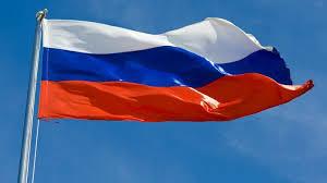 Lavrov u samoizolaciji, odgođen posjet Srbiji i BiH