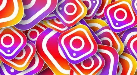 'Snimam selfije, dakle jesam': Instagram slavi deseti rođendan