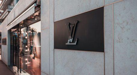 LVMH i Tiffany premostili nesuglasice, dogovorili spajanje uz nižu cijenu