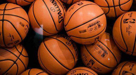 Kasniji početak NBA sezone donosi gubitak od 500 milijuna dolara