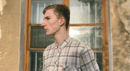 Karirane flanel košulje su idealne za jesenske kombinacije