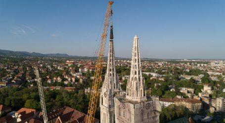 Crkva se zbog krize odrekla deset posto godišnjeg prihoda od države