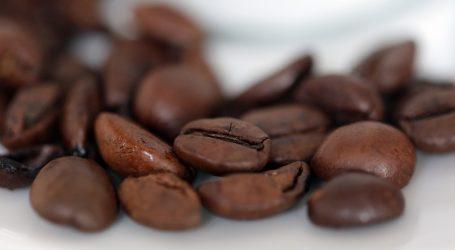 I kava ima svoj dan, a mnogima je nezamjenjivi napitak – svaki dan