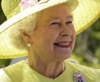 Osoblje kraljice Elizabete će više od 40 sati pomicati kazaljke na satovima