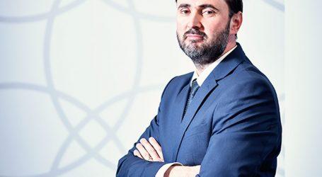 """""""Borimo se da ne dođe do kolapsa zdravstvenog sustava u Zagrebu"""""""