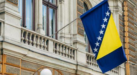 Kampanja za lokalne izbore u BiH nije ni počela a stranke već masovno krše pravila
