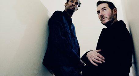 Massive Attack snimili film o dekarboniziranju glazbene industrije