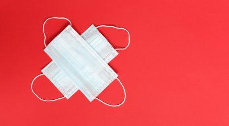 Epidemiologinja sa Štampara kaže da će mjere ovisiti o broju novooboljelih