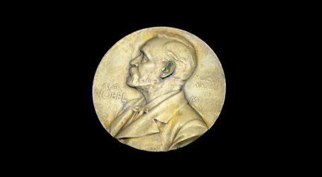 WHO, aktivisti za slobodu medija ili Greta – tko će dobiti Nobelovu nagradu za mir?