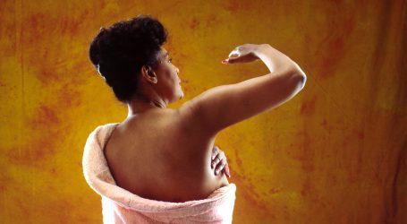 Stella McCartney i Lynsey Addario pozvale žene da budu hrabre u borbi protiv raka dojke