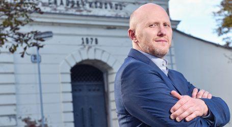 'Bandićevo gospodarenje otpadom u Zagrebu doživjelo je pravi fijasko'