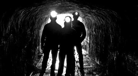 Deset godina od 'čuda u Čileu': 33 rudara nakon 69 dana spašena iz rudnika u pustinji