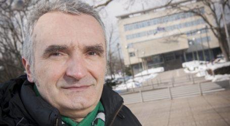 DRAMATIČNO UPOZORENJE TRANSPARENCY INTERNATIONALA: 'Poslovni ljudi tvrde: Hrvatska je korumpirana'