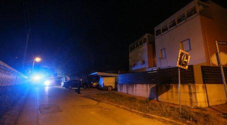 Policija objavila detalje zločina u Susedgradu: Policajac ubio suprugu pa sebe
