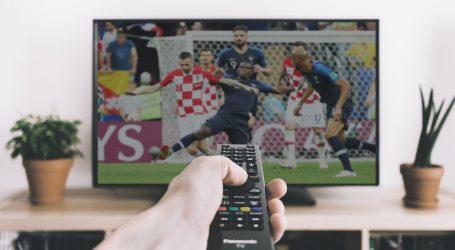 'Osma sreća': 'Vatreni' na Maksimiru protiv svjetskih prvaka, evo gdje možete gledati utakmicu