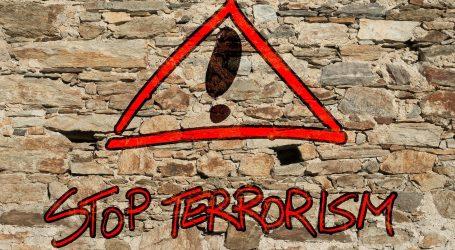 NAJVEĆI HRVATSKI STRATEG O BORBI PROTIV GLOBALNOG TERORIZMA: Teroristi će pokušati napasti SAD virusom velikih boginja