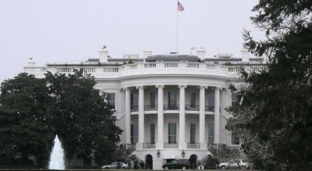 Dobrodošli u Bijelu kuću: Uredi tijesni, posjetitelji stalni, a šef ne voli da se nose maske