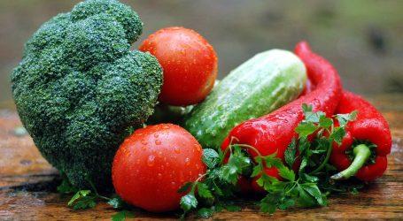 """FAO: """"Cijene hrane snažno porasle u rujnu"""""""