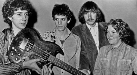 Novi dokumentarac o grupi Velvet Underground režira Todd Haynes