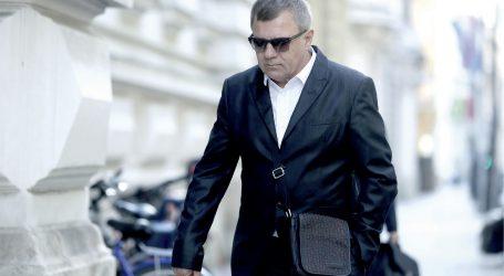 Željko Žužić još je na slobodi iako ni nakon četiri godine nije u proračun uplatio 37,6 milijuna kuna