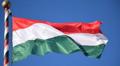 Mađarska napala Clooneyja jer je kritizirao Orbana