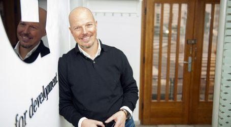 Alan Žepec: 'Poduzetnici uz BOOM poslovni koncept imaju i osigurače za krizna vremena'