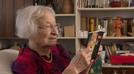 U 97. godini preminula Anđelka Martić, autorica 'Pirga'