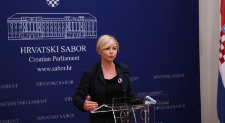 """Možemo: """"Vladina Superhik porezna reforma radniku daje 20, Plenkoviću 1.000 kuna"""""""