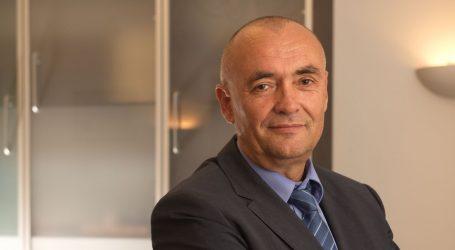 'Imex banka vodi sudske sporove jer su Burić i Vlahušić potpisali krivotvorene račune'