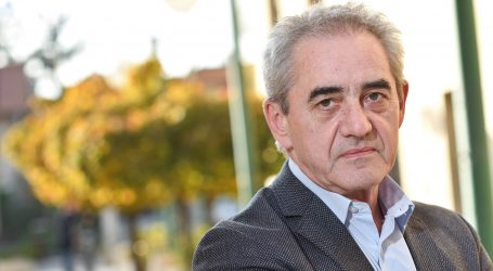 "Bakić: ""Stožer je izgubio autoritet, odluka o Vukovaru ozbiljno mu krši ugled"""