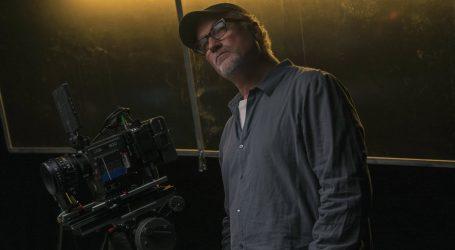 David Fincher slavi Netflix i kritizira hollywoodski način snimanja filmova