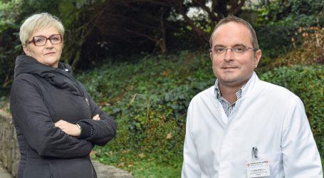 Od šećerne bolesti, 'tihog ubojice', u Hrvatskoj boluje čak pola milijuna ljudi