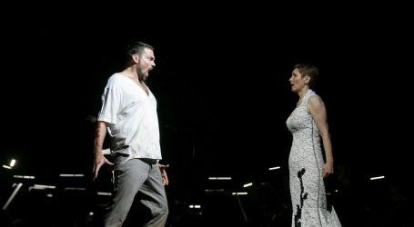 Sentimentalna i ironična, bolna i brutalna: Bizetova 'Carmen' premijerno u 'Zajcu'