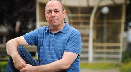 Sindikat policije upozorava na manjkave epidemiološke mjere u državnim službama