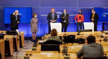 EU proračun i fond oporavka na čekanju najmanje do Nove godine, prijeti čak i propast