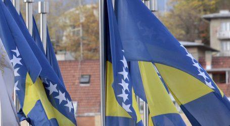 U Splitu održan dan državnosti Bosne i Hercegovine
