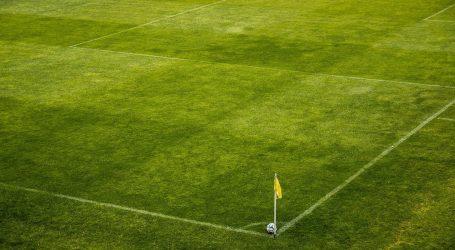 Ništa od odvajanja bogatih klubova u Super ligu, nova raspodjela novca