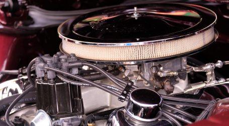 Muzej Henry Ford otkriva zanimljivosti o počecima automobilske industrije