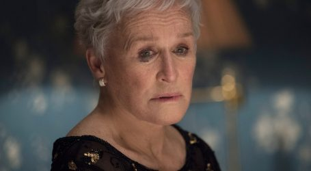 Gwyneth Paltrow nije smjela osvojiti Oscara, smatra Glenn Close