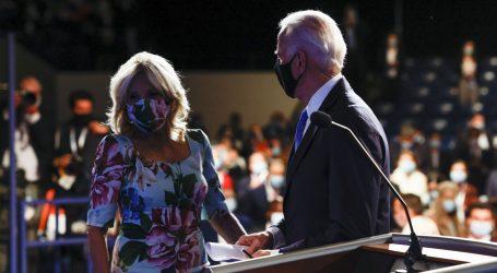 Jill Biden: Prilika za modernizaciju uloge – postane li prva dama zadržat će posao profesorice