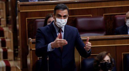 Španjolska vlada osnovala kontroverzno tijelo 'protiv dezinformiranja'
