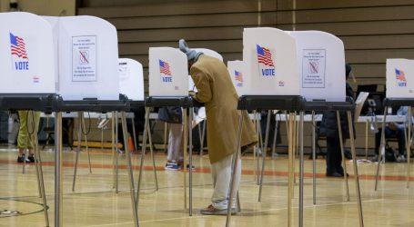 Ovo su ostali kandidati na američkim izborima: Neki su ozbiljniji od drugih