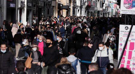 U svijetu 1,2 milijuna umrlih od covida, u Europi se osporavaju nove restrikcije
