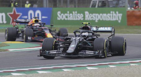 Saudijska Arabija domaćin utrke Formule 1 od sljedeće sezone