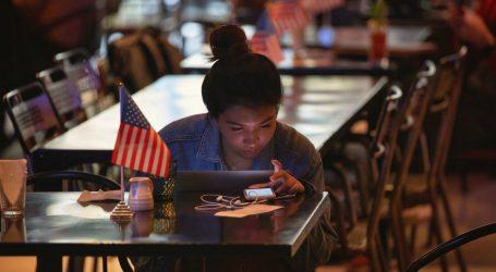 """Analitičari o predsjedničkim izborima u SAD-u: """"Očekivano izjednačeno i neizvjesno"""""""