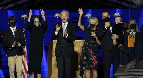 Povijesni korak: Biden bi na čelo Pentagona po prvi put mogao postaviti ženu