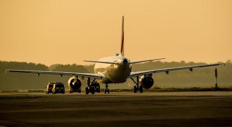 Posljednji avion poletio s berlinskog aerodroma