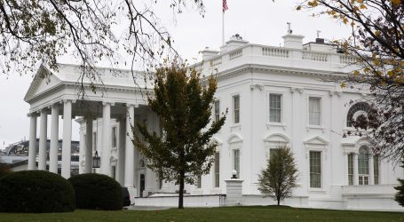 Biden: Amerika se vraća, spremna je preuzeti globalno vodstvo