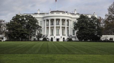 Trump u objavi na Twitteru spomenuo Bidenovu pobjedu