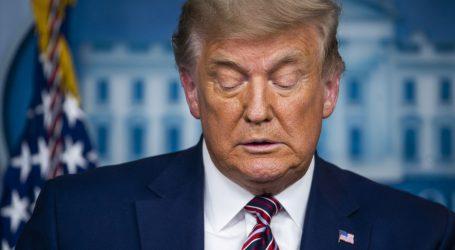"""Ključna agencija SAD-a priznala Bidena za pobjednika. Trump: """"Učinite što je potrebno"""""""